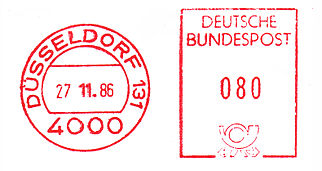 Germany stamp type PA2a.jpg