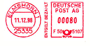 Germany stamp type Q17point1.jpg