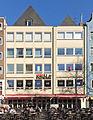 Geschäfts- und Bürogebäude Alter Markt 28-32-9823.jpg