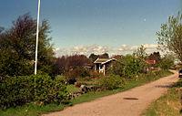 Getterön Linnekullevägen.jpg