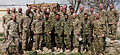 Getting to the Corps 140327-A-Za744-043.jpg