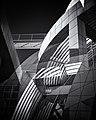 Getty center architecture (Unsplash).jpg