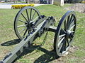 Gettysburg Battlefield (3440779321).jpg