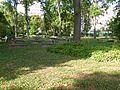 Geusenfriedhof (14).jpg