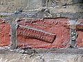 Gewerbehof Köpenicker Str. 154 - Ziegelstempel VON PLOTHOSCHE WERKE PAREY-RATHENOW.jpg