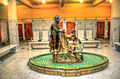 Gfp-arkansas-hot-springs-statue.jpg