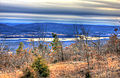 Gfp-arkansas-mount-magazine-state-park-closer-view-of-lake.jpg
