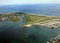 Gfp-canada-ontario-toronto-the-island.jpg