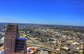 Gfp-texas-houston-city-below.jpg