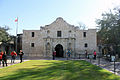 Gfp-texas-san-antonio-the-alamo.jpg