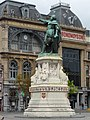 Ghent - panoramio (4).jpg