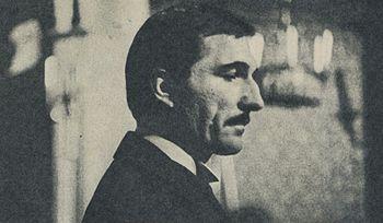 Gheorghe Dinică Wikipedia