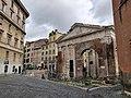 Ghetto ebraico di Roma 14.jpg
