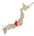 Giappone - Diocesi di Nagoya.png