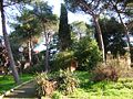 Giardini Villa del Vescovo.JPG