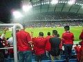 Gibraltar V Scotland 11 October 2015 (2).JPG