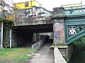 Gibson Street bridge - geograph.org.uk - 768974.jpg