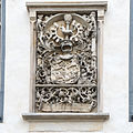 Gifhorn Schloss Torhaus-Relief.jpg