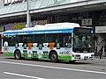 Gifu Bus 1427 Hybrid.jpg