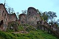 Gilan - Ghale Roudkhan castle - panoramio (1).jpg