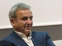 Gilles Rozier 2016-010.JPG