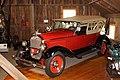 Gilmore Car Museum 1929 Lincoln Sport Phaeton (34681545385).jpg