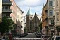 Gimleveien Frogner kirke.jpg