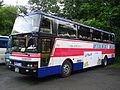 Ginrei bus S200F 2017.JPG