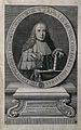 Giovanni Battista Morgagni (1682 - 1771), Italian anatomist Wellcome V0004118.jpg