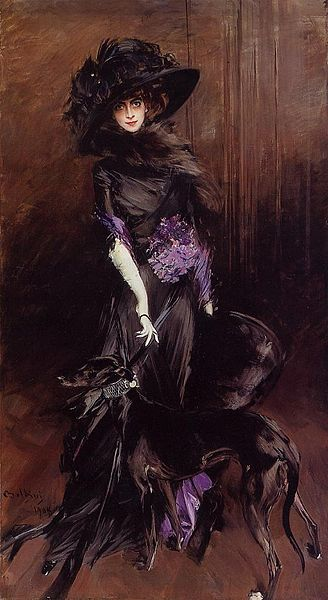 File:Giovanni Boldini (1842-1931), La Marchesa Luisa Casati (1881-1957) con un levriero.jpg