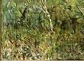 Giovanni fattori, buoi al pascolo, 1886, 02 firma.jpg