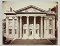 Girard Bank. ca. 1870. (6881591997).jpg