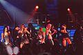 Girls Aloud - Real Life (WWTNST).jpg
