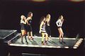 Girls Aloud - Waiting (Chemistry Tour).jpg