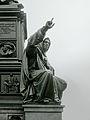Girolamo Savonarola.Worms.jpg