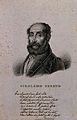Girolamo Segato. Line engraving by G. Scotto after himself. Wellcome V0005358ER.jpg