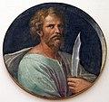 Girolamo da carpi, san bartolomeo, dal convento di s. giorgio a ferrara.jpg
