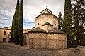 Girona - Sant Nicolau de Girona 2016-11-13.jpg