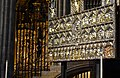 Girona Cathedral, 14th cent. jewelled altarpiece (3) (31171076692).jpg
