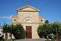 Giulianova - Chiesa della Natività di Maria Vergine.jpg