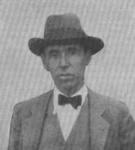 Giuseppe Bellanca ingegnere.png