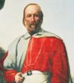 Giuseppi Garibaldi.png