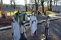 Gladiatoren - panoramio (1).jpg
