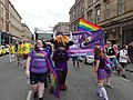 Glasgow Pride 2018 135.jpg