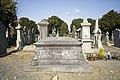 Glasnevin Cemetery - (442810208).jpg