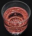 Glass sparkling lemonade.jpg