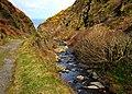 Glen Maye - geograph.org.uk - 773571.jpg