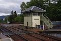 Glenfinnan signal box Geograph-3077366-by-Ian-Taylor.jpg
