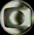 Globo Logo 1980 V5.png