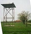 Glockenstuhl in Eichenthal.JPG